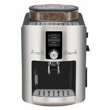 Кофемашина KRUPS EA826E30, серебристый [8000035080]