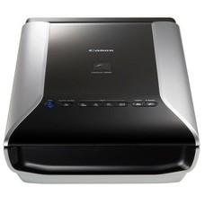 Сканер CANON Canoscan 9000F MARK II [6218b009]