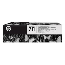 Комплект HP C1Q10A для HP DJ T120/T520