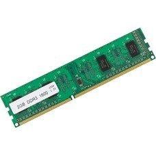 Модуль памяти HYNIX DDR3 - 2Гб 1600, DIMM, OEM, 3rd