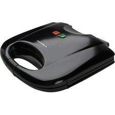 Сэндвичница Supra TTS-300 750Вт черный