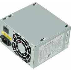 Блок питания LINKWORLD LW2-350W (LPE) case, 350Вт, 80мм, retail [lw2-350wlpe]