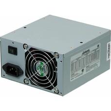 Блок питания LINKWORLD LW2-500W case, 500Вт, 80мм, retail