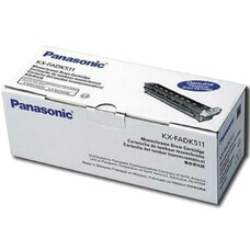 Фотобарабан(Imaging Drum) PANASONIC KX-FADK511A для KX-MC6020RU