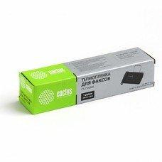 Термопленки для факсов CACTUS CS-TTRS06, 1 шт