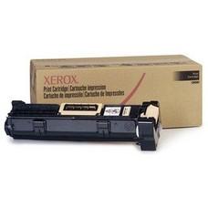 Принт-картридж XEROX 013R00589