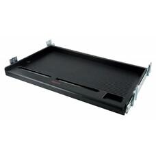 Подставка BURO KB002B, для клавиатуры