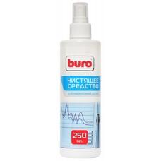 Чистящий спрей BURO BU-Smark