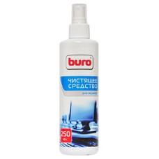 Чистящий спрей BURO BU-Sscreen