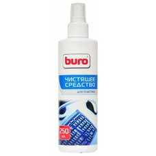 Чистящий спрей BURO BU-Ssurface