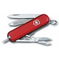 Ножи перочинные