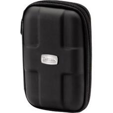 """Защитный чехол HAMA H-84113, для 2.5"""" дисков, черный [00084113]"""