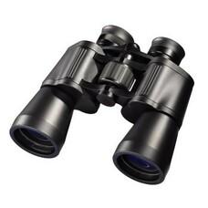 Бинокль HAMA OptecPorro, 10 x 50, Porro, черный [00002804]