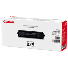 Фотобарабан(Imaging Drum) CANON 029 для Canon LBP7018C/7010C [4371b002]