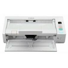 Сканер CANON DR-M140 белый [5482b003]