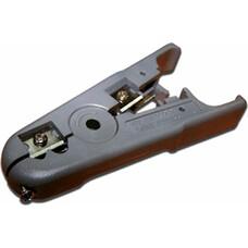 Тестер кабельный Lanmaster (TWT-STR-UTP)