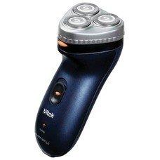 Электробритва VITEK VT-1373 B, синий
