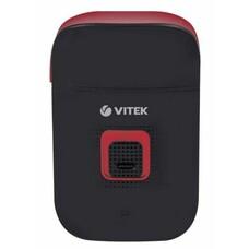 Электробритва VITEK VT-2371 BK, черный [2371-VT-01]
