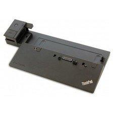 Стыковочная станция Lenovo ThinkPad Basic (40A00065EU)