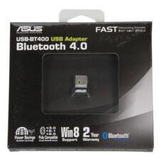 Сетевой адаптер Bluetooth Asus USB-BT400