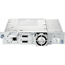 Ленточный привод HPE Ultrium 6250 1xLTO6 SAS Drive Upg Kit (C0H27A)