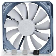 Вентилятор Deepcool GS120 4-pin 18-32dB Ret