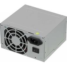 Блок питания ACCORD ACC-P300W, 300Вт, 80мм