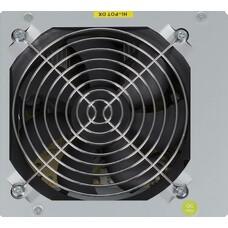 Блок питания ACCORD ACC-350W-12, 350Вт, 120мм
