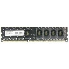 Память DDR3 2Gb 1333MHz AMD R332G1339U1S-UO OEM PC3-10600 CL9 DIMM 240-pin 1.5В