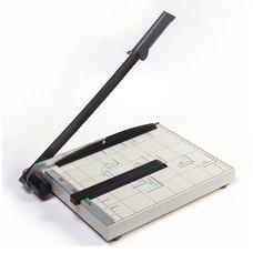 Резак сабельный OFFICE KIT Cutter [okc000a4]