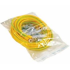 Комплект кабелей ЦМО (ПЗ-ШРН)
