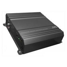 Усилитель автомобильный JVC KS-AX202 двухканальный