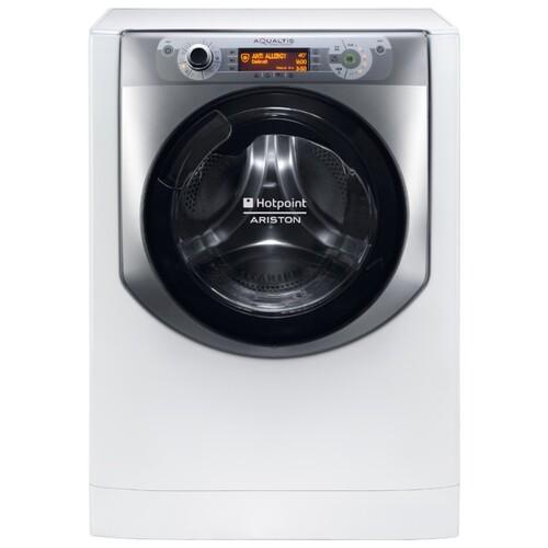 Стиральная машина Hotpoint-Ariston AQ105D 49D EU/B класс: A+++ загр.фронтальная макс.:10кг белый
