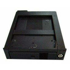 Mobile rack (салазки) для HDD AGESTAR SMRP, черный