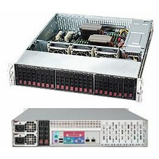 Корпус SuperMicro CSE-216BE1C-R920LPB