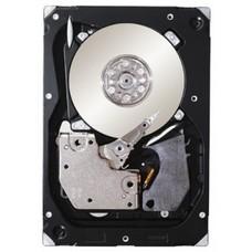 Жесткий диск Seagate Original SAS 2.0 600Gb ST3600057SS (15000rpm) 16Mb 3.5