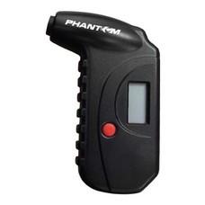 Манометр цифровой PHANTOM PH5602 [880100]