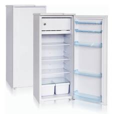 Холодильник БИРЮСА Б-6, однокамерный, белый