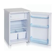 Холодильник БИРЮСА Б-8, однокамерный, белый