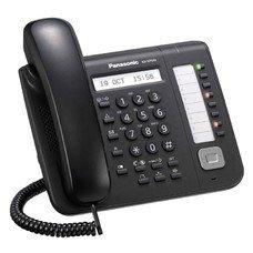 Системный телефон PANASONIC KX-NT551RU