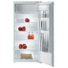 Встраиваемый холодильник GORENJE RBI 5121 CW белый [RBI5121CW]