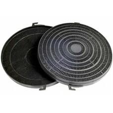 Фильтр угольный ELIKOR Ф-03, 2шт [ф-03 кассетный]
