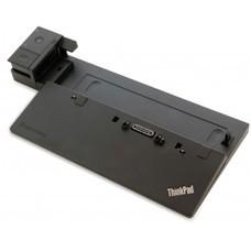 Стыковочная станция Lenovo ThinkPad Pro (40A10090EU)