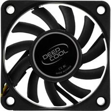 Вентилятор DEEPCOOL XFAN 60, 60мм, Ret
