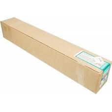 """Бумага Lomond 1214202 36""""(A0) 914мм-45м/80г/м2/белый матовое"""