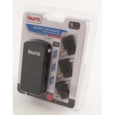 Адаптер питания BURO BUM-0061A40, 40Вт