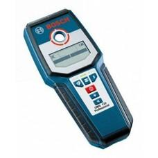 Детектор металла BOSCH GMS 120 Professional [0601081000]