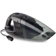 Автомобильный пылесос SINBO SVC 3460 черный