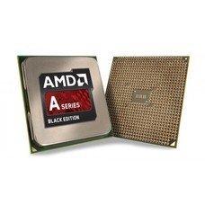 Процессор AMD A6 7400K, SocketFM2+ BOX [ad740kybjabox]
