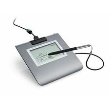 Графический планшет WACOM SignPad STU-430